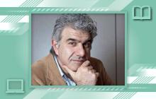 Autore racconto Giuseppe Cardinale Ciccotti