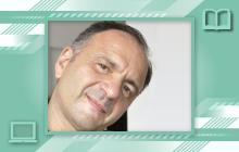 Autore racconto Piero Perrone